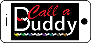 Call A Buddy Canberra